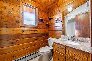 Photo 26: 1432 McAlpine Street: Carstairs Detached for sale : MLS®# A1142667