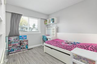 """Photo 19: 1455 DELIA Drive in Port Coquitlam: Mary Hill House for sale in """"MARY HILL"""" : MLS®# R2572133"""