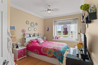 Photo 13: 127 62429 Rng Rd 420A: Rural Bonnyville M.D. House for sale : MLS®# E4207584