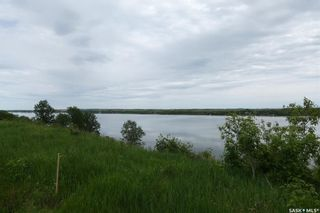 Photo 3: Lot 7 Domremy Beach in Wakaw Lake: Lot/Land for sale : MLS®# SK844878