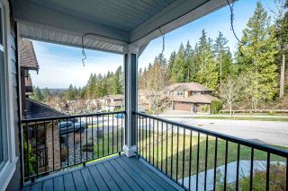 """Photo 31: 13476 235 Street in Maple Ridge: Silver Valley House for sale in """"BALSAM CREEK"""" : MLS®# R2555331"""