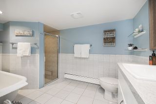 Photo 15: 5461 VENABLES Street in Burnaby: Parkcrest House for sale (Burnaby North)  : MLS®# R2361252