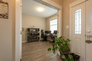 Photo 23: 15 Nikola Rd in : CR Campbell River West House for sale (Campbell River)  : MLS®# 881843