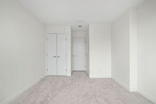"""Photo 16: 904 188 AGNES Street in New Westminster: Downtown NW Condo for sale in """"The Elliot"""" : MLS®# R2616244"""