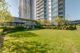 """Photo 29: 707 3102 WINDSOR Gate in Coquitlam: New Horizons Condo for sale in """"Celadon by Polygon"""" : MLS®# R2569085"""