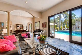 Photo 14: Residential for sale (La Jolla Shores)  : 5 bedrooms : 8519 La Jolla Shores Dr in La Jolla