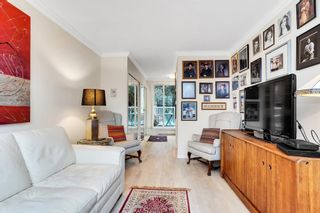 Photo 10: 2215 OAK Street in Vancouver: Fairview VW Townhouse for sale (Vancouver West)  : MLS®# R2542195
