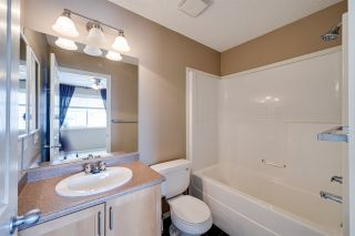 Photo 19: 94 2051 TOWNE CENTRE Boulevard in Edmonton: Zone 14 Townhouse for sale : MLS®# E4228600