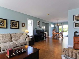 Photo 14: 1802 HAWK DRIVE in COURTENAY: Z2 Courtenay East House for sale (Zone 2 - Comox Valley)  : MLS®# 636978