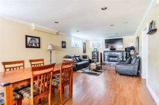 Photo 10: 1730 CLIFF Avenue in Burnaby: Sperling-Duthie House for sale (Burnaby North)  : MLS®# R2497777
