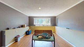 Photo 37: 4731 SINCLAIR BAY Road in Garden Bay: Pender Harbour Egmont House for sale (Sunshine Coast)  : MLS®# R2600451