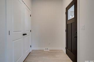 Photo 17: 2119 York Avenue in Saskatoon: Queen Elizabeth Residential for sale : MLS®# SK872076