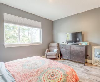 Photo 13: 7 1129B 2nd Ave in : Du Ladysmith Row/Townhouse for sale (Duncan)  : MLS®# 874092