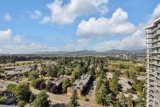 Photo 24: 2101 13303 CENTRAL Avenue in Surrey: Whalley Condo for sale (North Surrey)  : MLS®# R2613547
