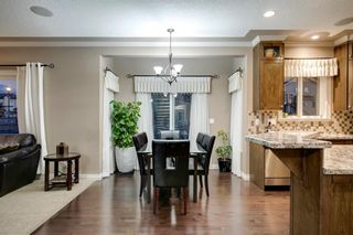 Photo 23: 2786 CHINOOK WINDS Drive SW: Airdrie Detached for sale : MLS®# A1030807