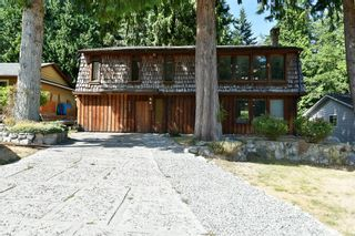 Photo 16: 1012 FIRCREST Road in Gibsons: Gibsons & Area House for sale (Sunshine Coast)  : MLS®# R2608956