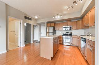 Photo 5: 10319 111 ST NW in Edmonton: Zone 12 Condo for sale : MLS®# E4132007