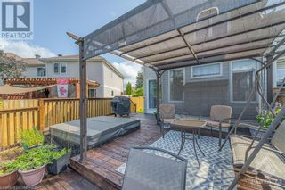 Photo 28: 1564 DUPLANTE Avenue in Ottawa: House for lease : MLS®# 40162711