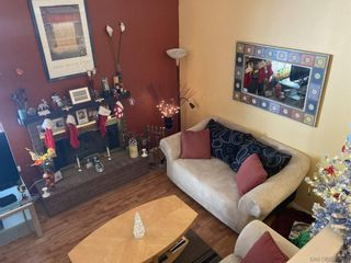 Photo 4: SAN CARLOS Townhouse for sale : 3 bedrooms : 3546 Mission Mesa Way in San Diego
