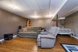 Photo 29: 9608 SHERRIDON Drive: Fort Saskatchewan House for sale : MLS®# E4242850