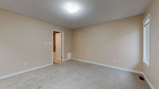 Photo 16: 3940 22 Avenue in Edmonton: Zone 29 House for sale : MLS®# E4261221