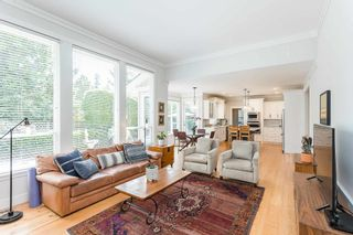 Photo 13: 13266 24 AVENUE in Surrey: Elgin Chantrell House for sale (South Surrey White Rock)  : MLS®# R2600665