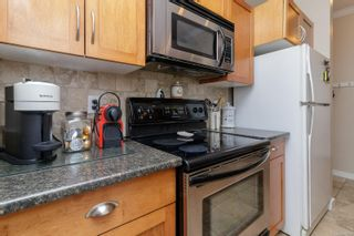 Photo 14: 303 7088 West Saanich Rd in : CS Brentwood Bay Condo for sale (Central Saanich)  : MLS®# 876708