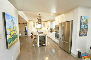 Photo 13: 2824 Angus Street in Regina: Lakeview RG Residential for sale : MLS®# SK873884