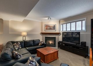 Photo 34: 569 Rocky Ridge Bay NW in Calgary: Rocky Ridge Detached for sale : MLS®# A1140895