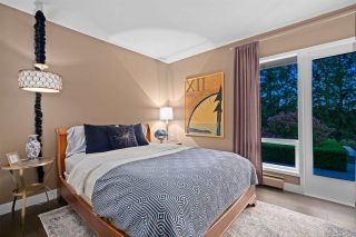 Photo 23: 355 SOUTHBOROUGH DRIVE in West Vancouver: British Properties House for sale : MLS®# R2512499