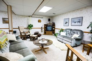 Photo 25: 211 Riverbend Crescent in Battleford: Residential for sale : MLS®# SK864320