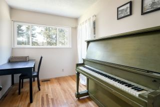 """Photo 11: 2154 AUDREY Drive in Port Coquitlam: Mary Hill House for sale in """"Mary Hill"""" : MLS®# R2533173"""