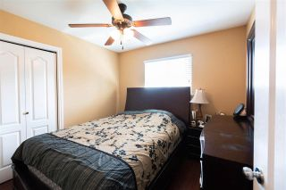 Photo 32: 11768 86 Avenue in Delta: Annieville House for sale (N. Delta)  : MLS®# R2573284