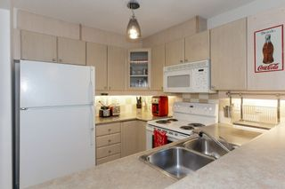 """Photo 6: 105 5600 ANDREWS Road in Richmond: Steveston South Condo for sale in """"THE LAGOONS"""" : MLS®# R2246426"""
