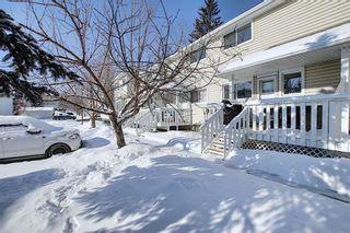Photo 29: 514 Killarney Glen Court SW in Calgary: Killarney/Glengarry Row/Townhouse for sale : MLS®# A1068927