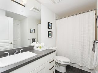 "Photo 14: 406 4550 FRASER Street in Vancouver: Fraser VE Condo for sale in ""Century"" (Vancouver East)  : MLS®# R2394359"