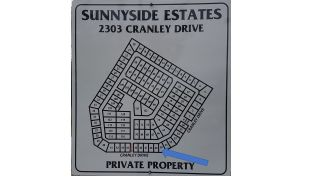 """Photo 20: 50 2303 CRANLEY Drive in Surrey: King George Corridor Manufactured Home for sale in """"SUNNYSIDE ESTATES"""" (South Surrey White Rock)  : MLS®# R2370362"""