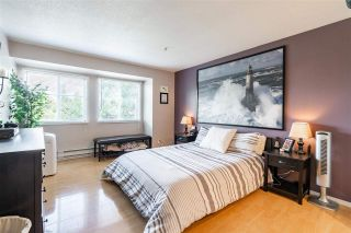 "Photo 13: 208 19953 55A Avenue in Langley: Langley City Condo for sale in ""Bayside Court"" : MLS®# R2461204"