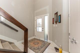 Photo 4: 16615 18 Avenue in Edmonton: Zone 56 House for sale : MLS®# E4246800