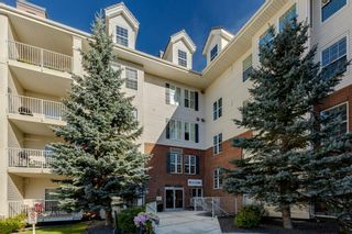 Photo 41: 2144 151 Country Village Road NE in Calgary: Country Hills Village Apartment for sale : MLS®# A1147115