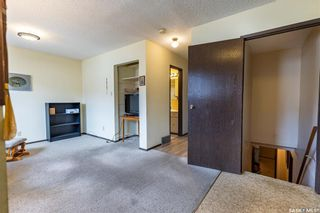 Photo 27: 123 M Avenue South in Saskatoon: Pleasant Hill Residential for sale : MLS®# SK850830