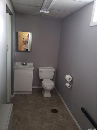 Photo 15: 237 Montreal Avenue South in Saskatoon: Meadowgreen Residential for sale : MLS®# SK860660