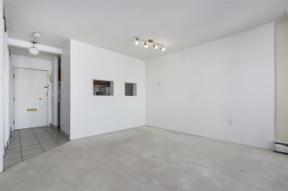 """Photo 6: 1403 1330 HARWOOD Street in Vancouver: West End VW Condo for sale in """"Westsea Tower"""" (Vancouver West)  : MLS®# R2345763"""