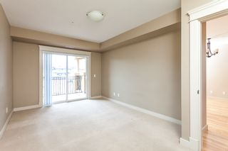Photo 10: 411 2070 Boucherie Road in West Kelowna: Condo for sale (Out of Town)  : MLS®# 10141173