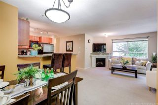 """Photo 11: 216 9200 FERNDALE Road in Richmond: McLennan North Condo for sale in """"KENSINGTON COURT"""" : MLS®# R2302960"""
