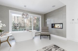 Photo 24: 416 Roxboro Road SW in Calgary: Roxboro Detached for sale : MLS®# A1048978