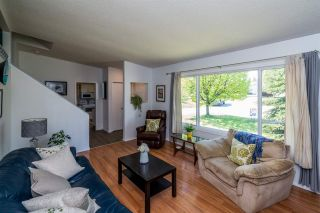Photo 3: 7728 MARIONOPOLIS Place in Prince George: Lower College House for sale (PG City South (Zone 74))  : MLS®# R2372249
