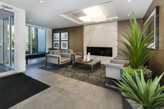 """Photo 4: 312 6677 CAMBIE Street in Vancouver: South Cambie Condo for sale in """"Mosaic Homes Cambria South"""" (Vancouver West)  : MLS®# R2409599"""