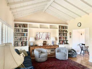 Photo 4: 1043 Franklin Street in Santa Monica: Residential for sale (C14 - Santa Monica)  : MLS®# OC21216834