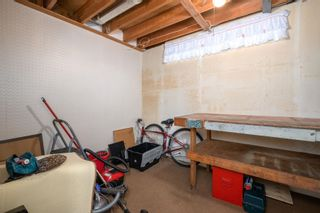 Photo 23: 955 HARTFORD PLACE in North Vancouver: Windsor Park NV House for sale : MLS®# R2611683